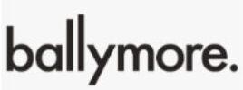 ballymore_
