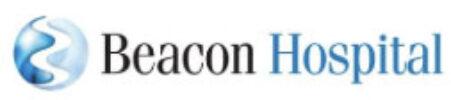 beacon_hosp