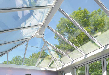 conservatory-clean