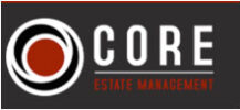 core_est