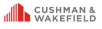 cushamn_wake