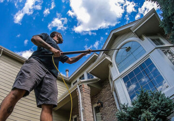 exterior-window-cleaning