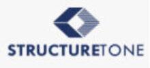 structuretone_